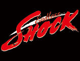 shock_p