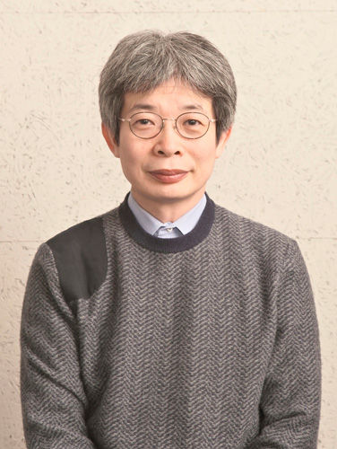Mr.Hirata