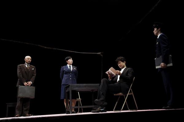 『遠野物語・奇ッ怪 其ノ参』撮影:細野晋司 _GAD5885