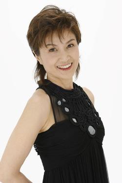 久野綾希子の画像 p1_27
