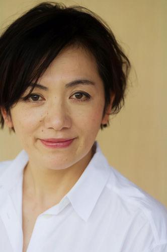 Mrs.Shirasaki
