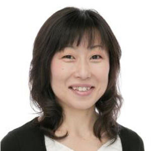 Mrs.Yamazaki