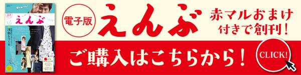 enbu01_ebook_sale