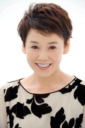 news_xlarge_otakeshinobu_art
