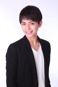 s_takenaka-ryohei