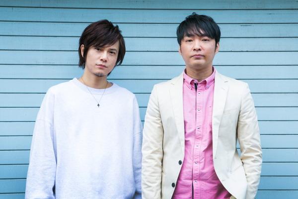 http://livedoor.blogimg.jp/enbublog-forecast/imgs/5/5/55fc86d7-s.jpg