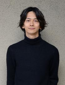s_横井翔二郎