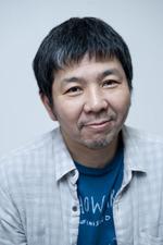 20110604_miyazawa-4887