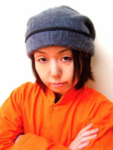 Mrs.Itoguchi