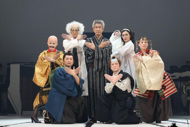 日本の歴史_宮川舞子撮影t_1271ds
