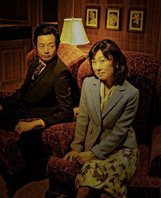 Mrs.Yamazaki_PR