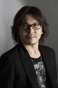 西田大輔A写