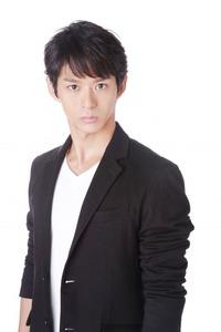 s_sueno-takuma