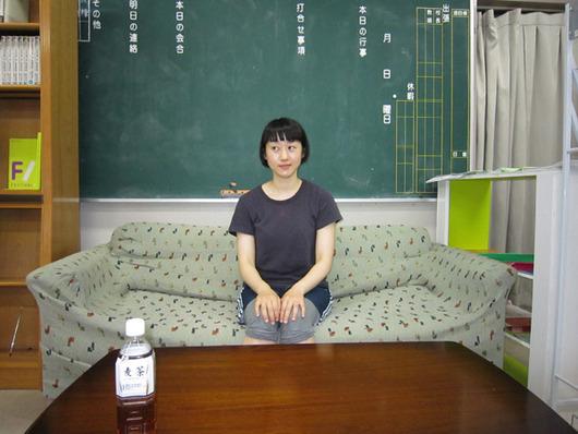 yoshihara02