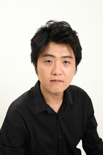 Mr.Furukawa