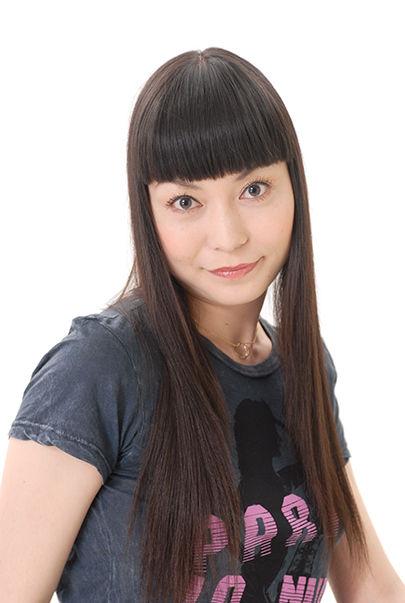 Sawada-Ikuko