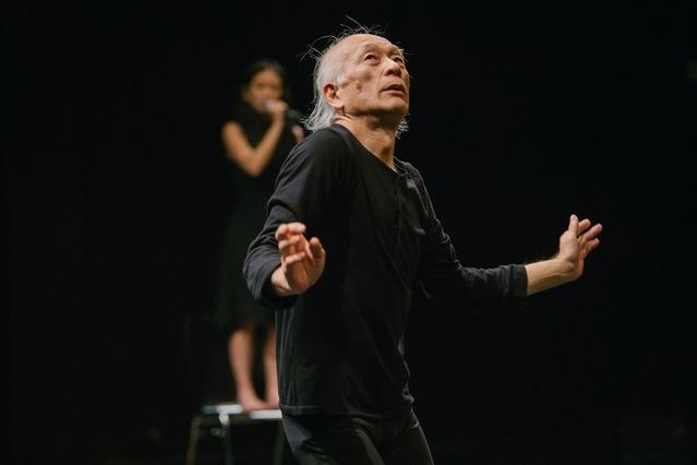 KAORI ITO_Je danse (c)Gregory Batardon-1s