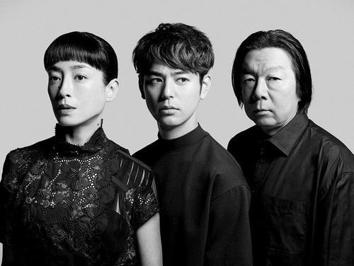 ashiatohime_actors