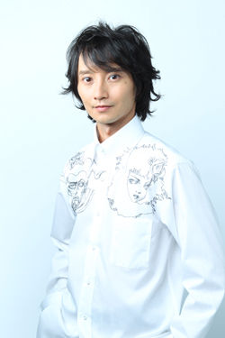 Ken Oikawa_2