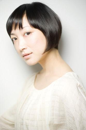 Mrs.Ogawa