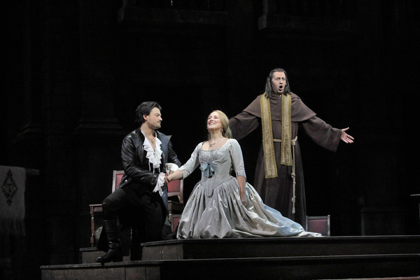 (C)Ken Howard Metropolitan Opera