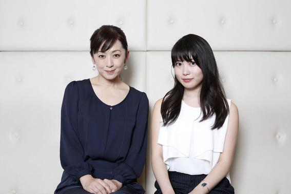 _B1A1107_Enbu_ShidaM&SaitoY