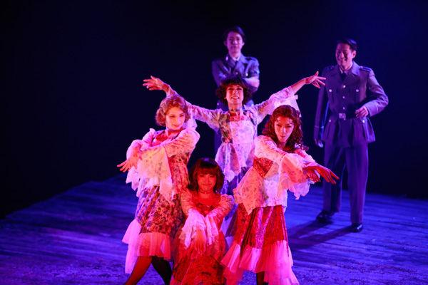Cabaret_02A2010