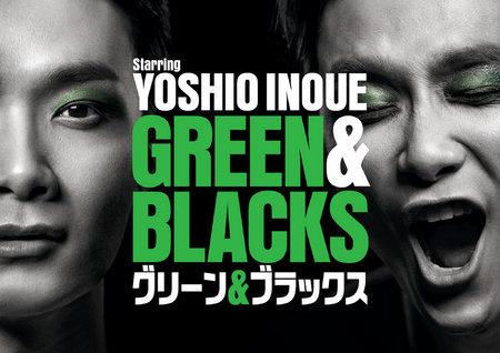 20170306-00000016-cine-000-0-view