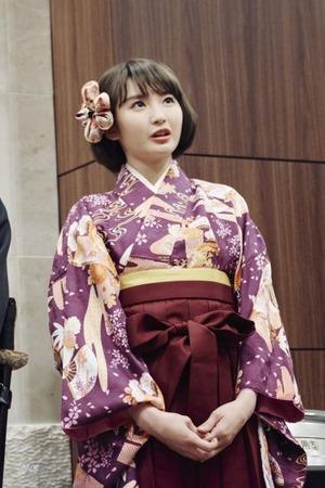 wakasama_gene_0500