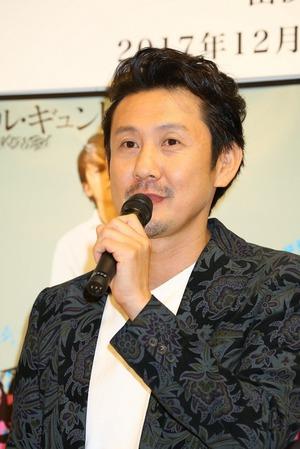 浅野雅博さん(撮影:宮川舞子)