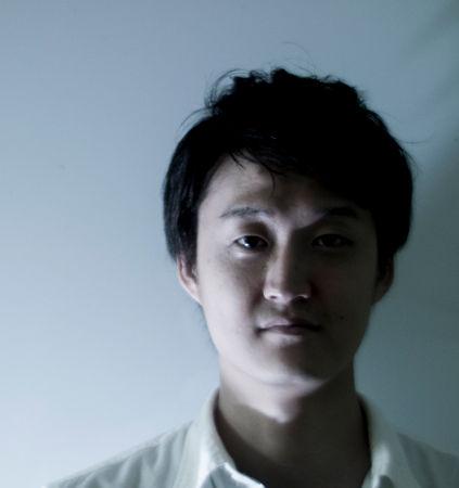 Mr.Hirono