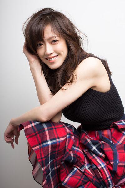 Mrs.Yamato
