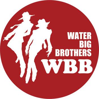 wbb_logo