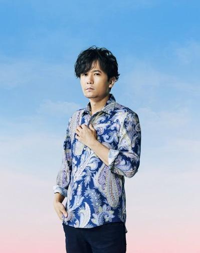 main_inagaki_0507-1