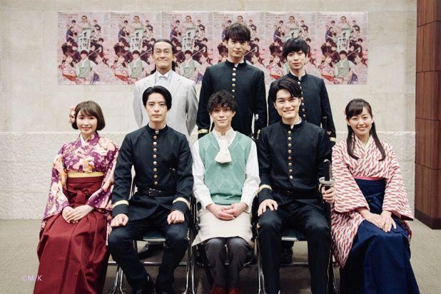 wakasama_gene_0505
