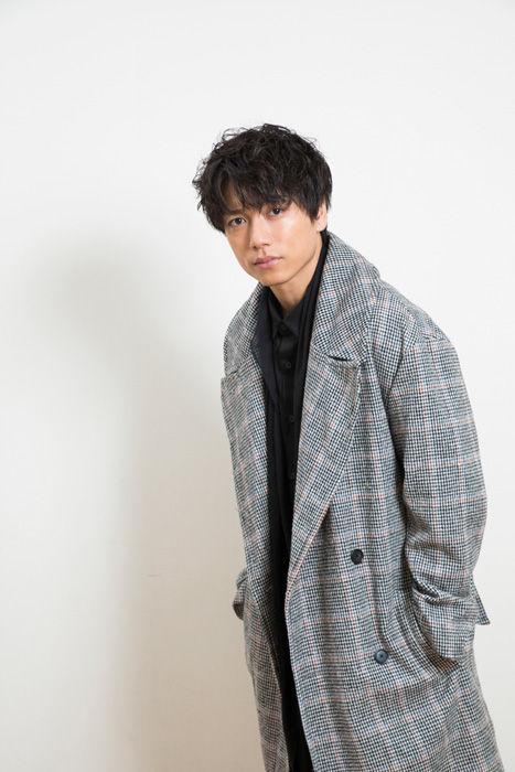 Mr.Yamazaki