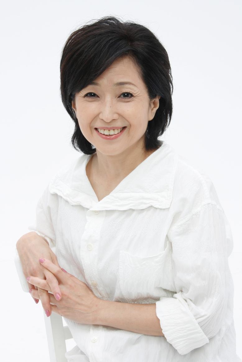 Watch Keiko Takeshita video
