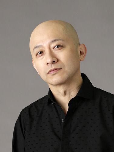 Mr.Uemoto