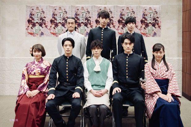 wakasama_gene_0504