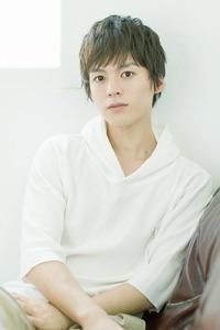 s_yokota-ryugi