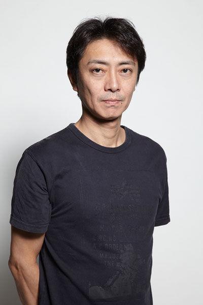 taenomotohiko