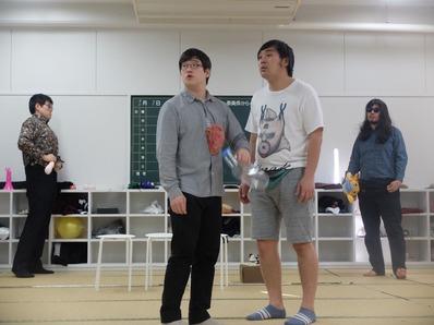 練習風景_171130_0030