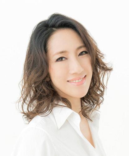 Mrs.Mizu