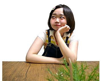 角井_プロフィール