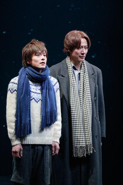 Matsumoto-Iwasaki_02A3095