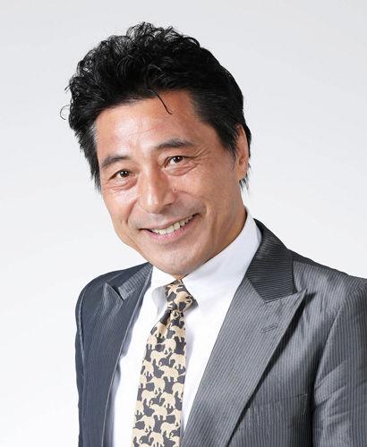 Mr.Katou