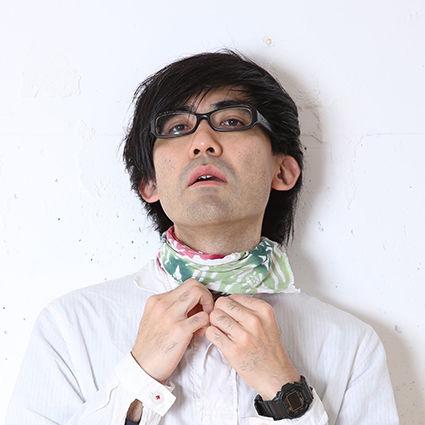 serikurosawa_photo