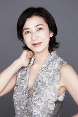 高橋 惠子