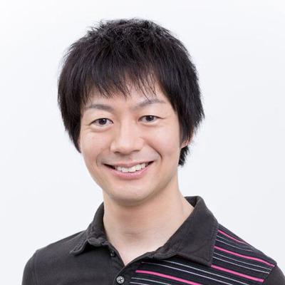 Mr.Morishita