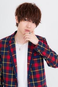 s_amano-naotaka
